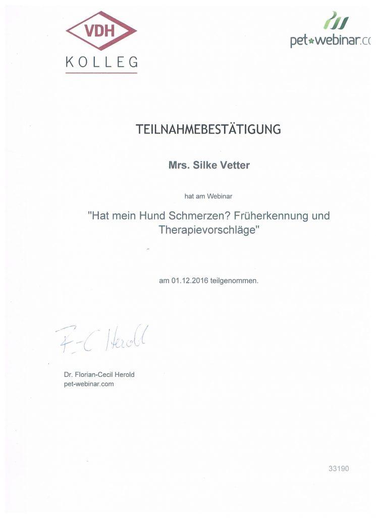 zertifikat12-1-16